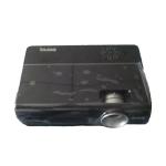 二手 智能数码 明基 MP626 回收
