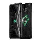 二手 手机 黑鲨游戏手机 3s(5G版) 回收