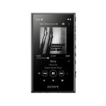 二手 MP3/MP4 索尼 NW-A106HN 回收