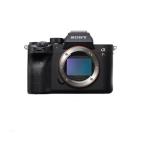 二手 摄影摄像 索尼ILCE-7RM4A(A7R4)机身 回收