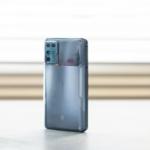 二手 手机 红魔游戏手机 6R 回收