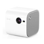 二手 投影仪 天猫 魔屏 New M2 Pro 回收