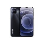 二手 手机 天语 T12 Pro Max 回收