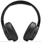 二手 耳机/耳麦 JBL TUNE 700BT 回收