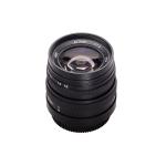 二手 摄影摄像 中一光学 42.5mm f/1.2 回收