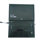 二手 笔记本 NEC PC-VK22 系列 回收