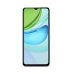 二手 手机 vivo Y31s T1版 回收