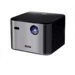 二手 投影仪 大眼橙 x7 pro 回收