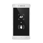 二手 手机 OPPO R7 Lite 回收