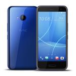 二手 手机 HTC U11 Life 回收