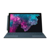 微軟 Surface Pro 6回收