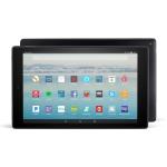 二手 智能数码 Kindle Fire HD 10 回收