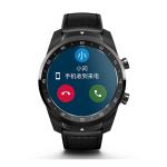 二手 智能数码 Ticwatch Pro 回收