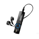 二手 MP3/MP4 索尼 NWZ-B172F 回收