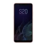 二手 手机 SUGAR S20 回收