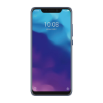 二手 手机 中兴 AXON 9 Pro 回收