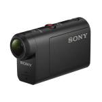 二手 攝像機 索尼 HDR-AS50 回收