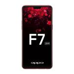 二手 手机 OPPO F7 回收