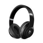 二手 无线耳机 Beats Studio Wireless 回收