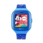 二手 智能手表 华为 K2-G00 回收