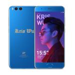 二手 手机 小米 Note3吴亦凡限量版 回收