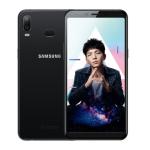 二手 手机 三星 Galaxy A6s 回收