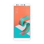 二手 手机 华硕 ZenFone 5 Lite 回收