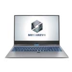 二手 笔记本 机械革命 深海幽灵Z2 Air 系列 回收
