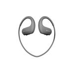 二手 MP3/MP4 索尼 NW-WS414 回收