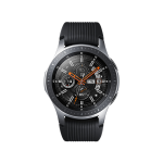 二手 智能手表 三星 Galaxy Watch LTE版 回收