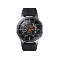 三星 Galaxy Watch LTE版回收