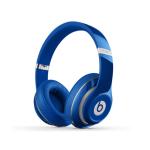 二手 耳机 Beats Studio 2.0 回收
