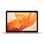 二手 筆記本 蘋果 18年 13寸 MacBook Air 回收