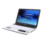 二手 笔记本 索尼 VGN FS 系列 回收