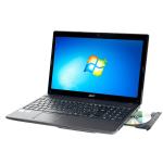 二手 笔记本 Acer 5736z 系列 回收