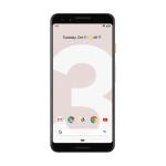 二手 手机 谷歌 Pixel 3 回收