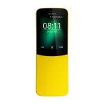 二手 手机 诺基亚 8110 回收