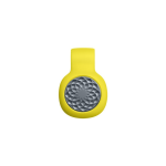 二手 智能数码 Jawbone UP MOVE 回收