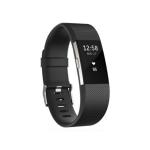 二手 智能数码 Fitbit Charge 2 回收