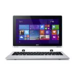 二手 笔记本 Acer Switch 11 SW5-111 系列 回收
