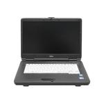 二手 笔记本 富士通 A550/B 系列 回收