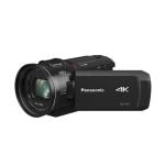 二手 摄像机 松下 HC-VX1GK-K 回收
