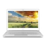 二手 笔记本 Acer S7-393 系列 回收