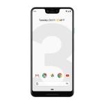 二手 手机 谷歌 Pixel 3 XL 回收