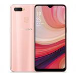 二手 手机 OPPO A7 回收