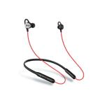 二手 无线耳机 魅族 魅蓝 EP52 回收