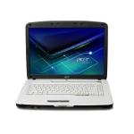 二手 笔记本 Acer Aspire 5315 回收