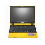 二手 笔记本 万利达 81005 系列 回收