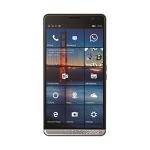 二手 手机 HP Elite x3 回收
