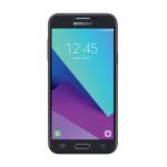 二手 手机 三星 Galaxy J3 Luna Pro 回收